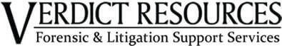 Verdict Resources, Inc: Ventura County Private Investigations